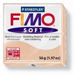Fimo soft chair pain 56 gr
